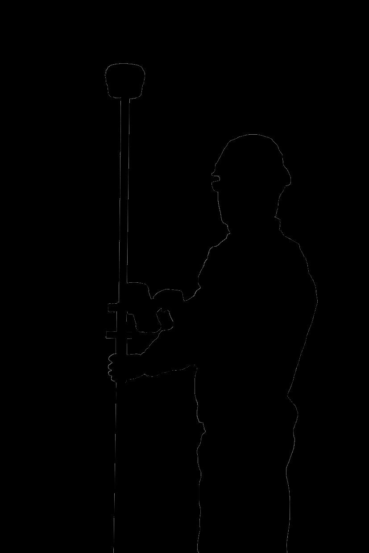 PENTAX Surveying – Focusing on true performance