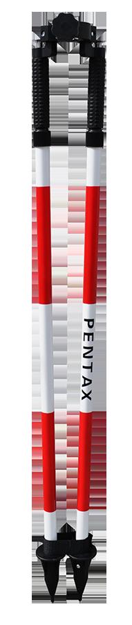 Bipot Pentax C-BP20G surveying accessories