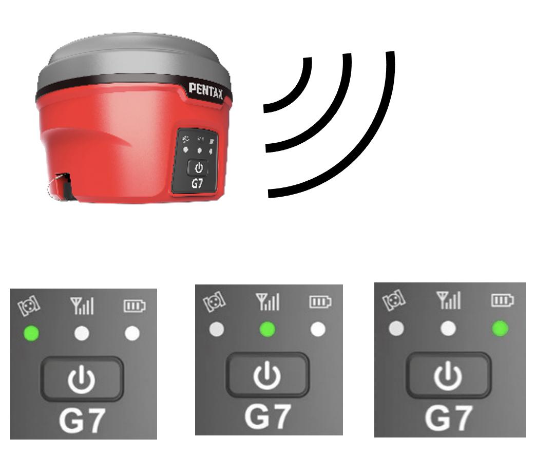 G7N-LED-voice