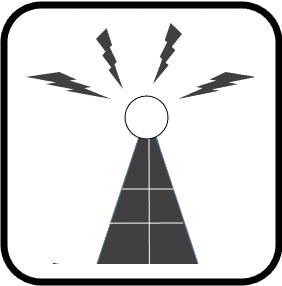 G7N-UHFradio