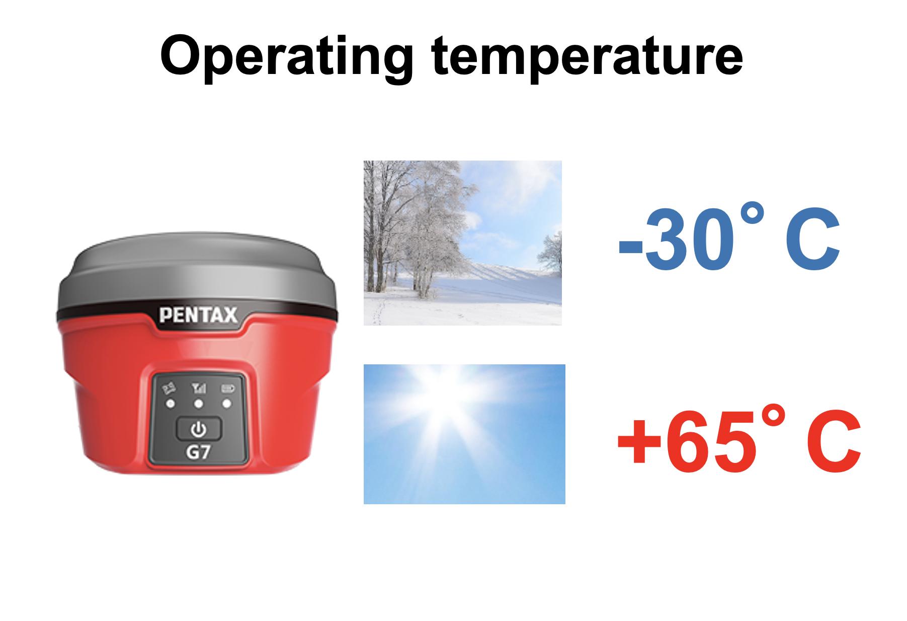 G7N-temperature